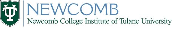 newcomb-logo-color-no-tagline1-copy
