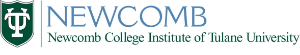 newcomb-logo-color-no-tagline1-copy